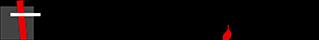 Arhistrat-Deco